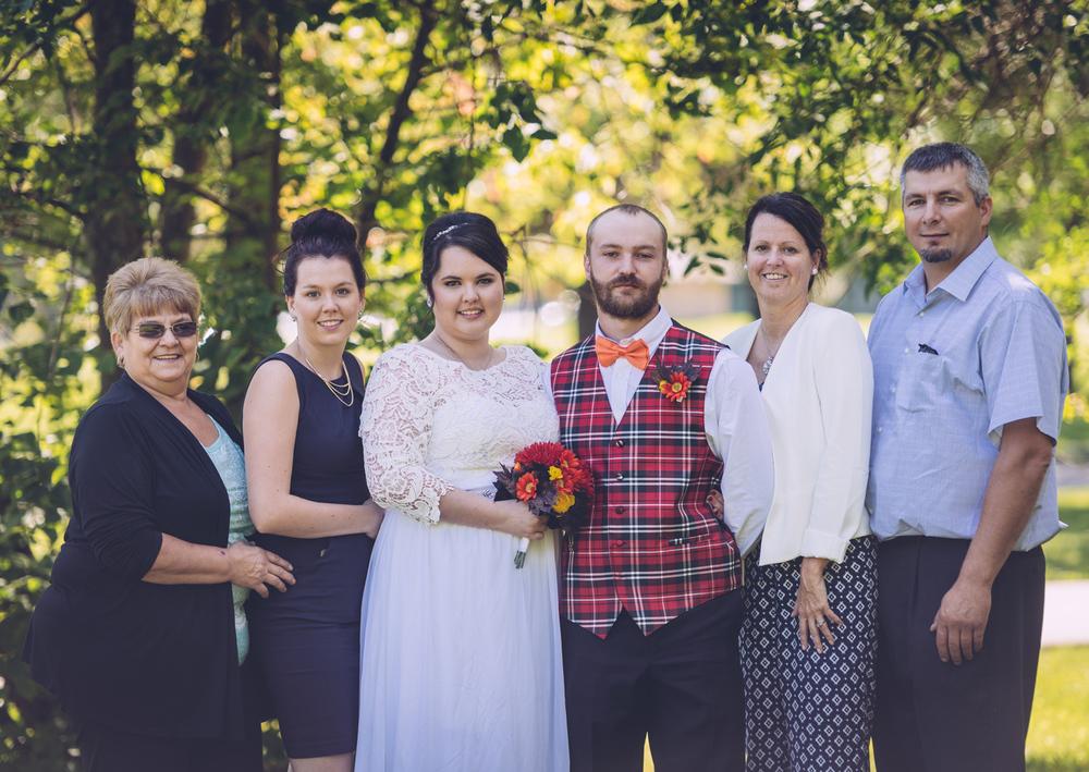 adam_eden_wedding_blog6.jpg