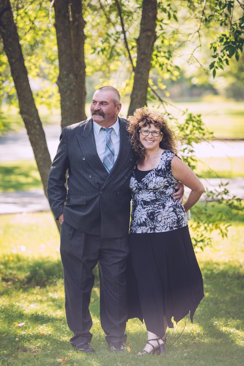 adam_eden_wedding_blog10.jpg