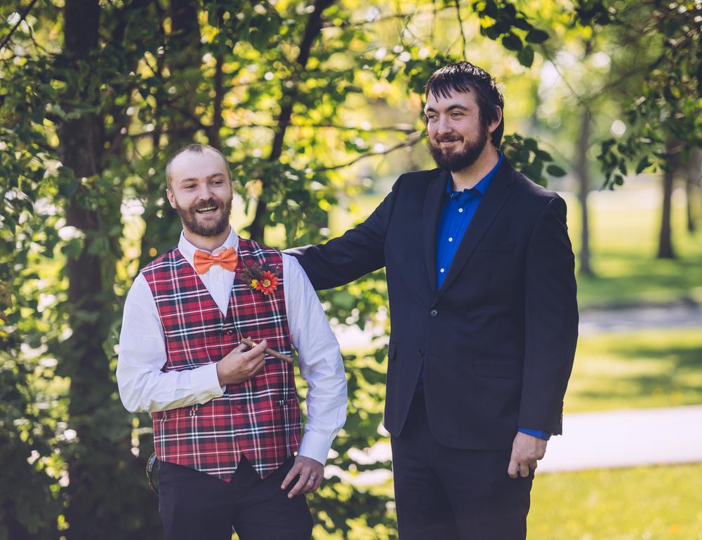 adam_eden_wedding_blog17.jpg