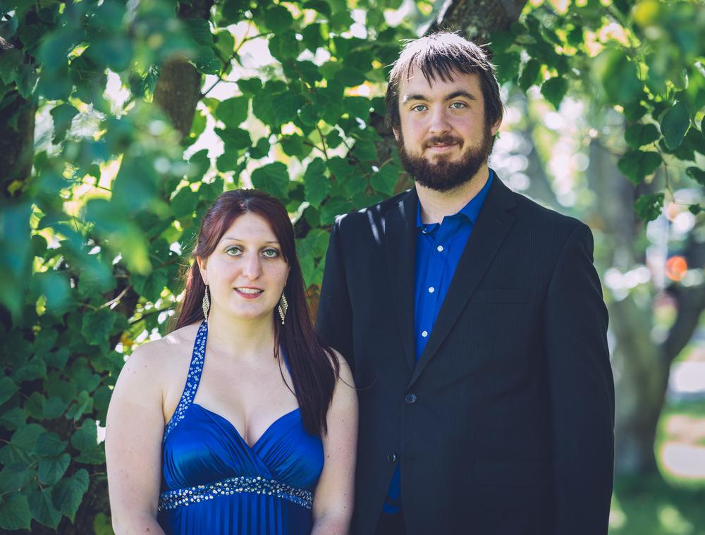 adam_eden_wedding_blog22.jpg