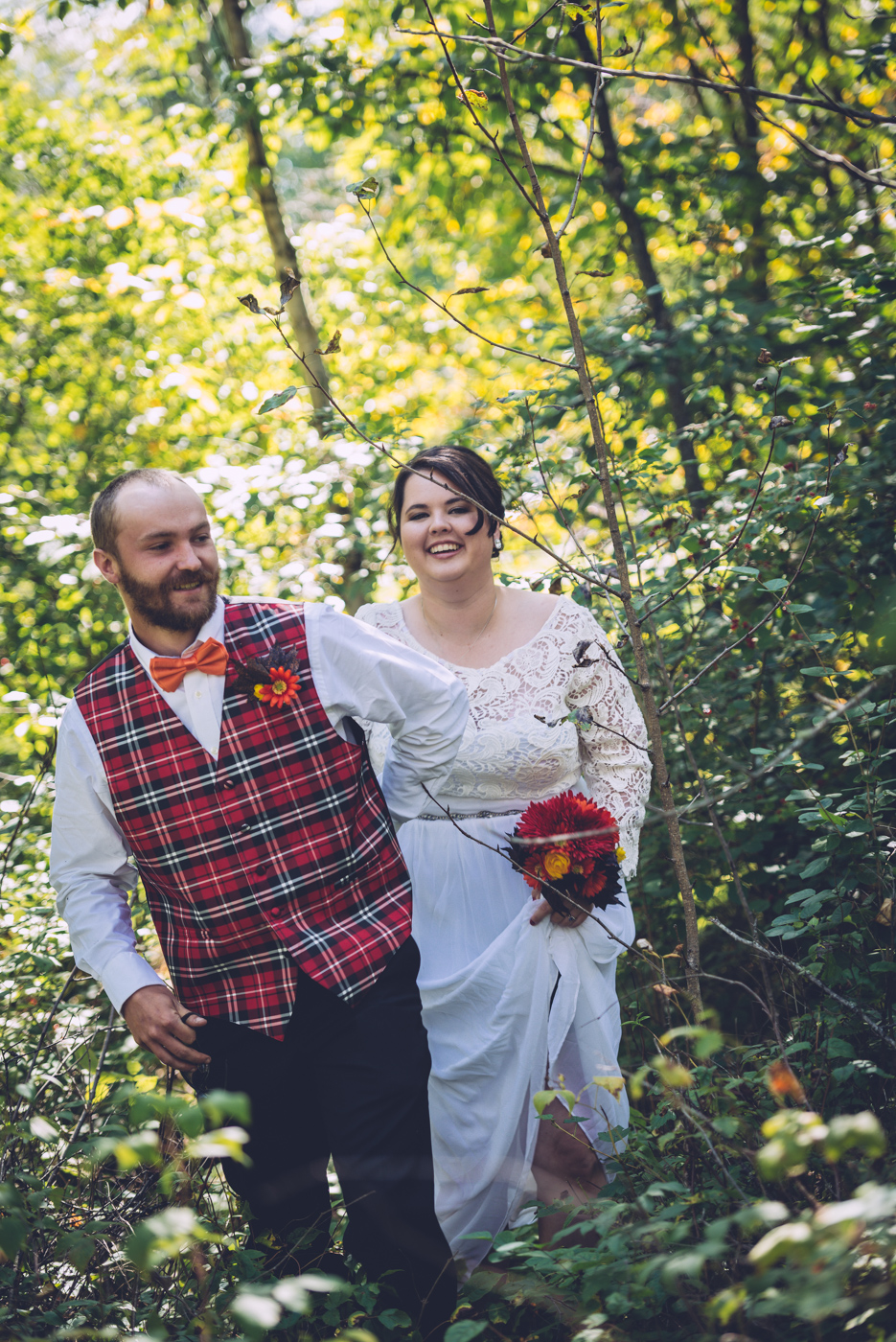 adam_eden_wedding_blog23.jpg
