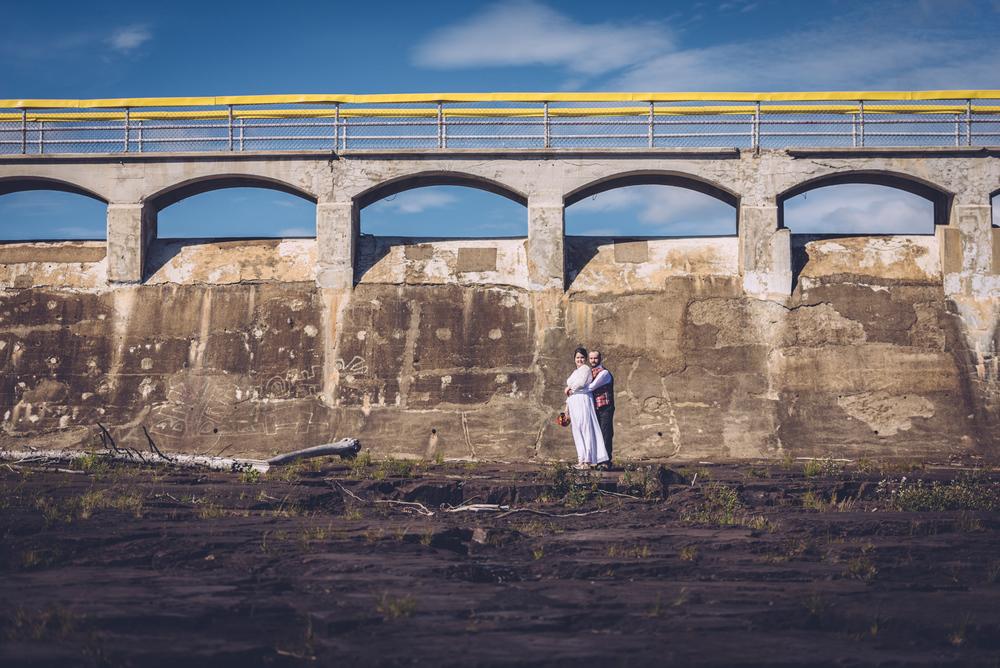 adam_eden_wedding_blog27.jpg