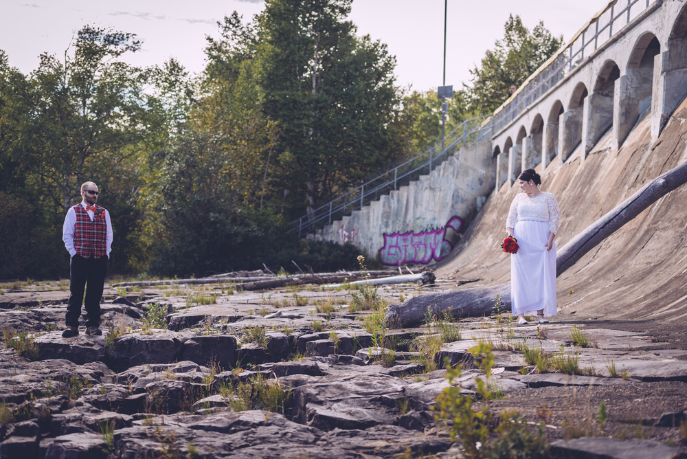 adam_eden_wedding_blog35.jpg