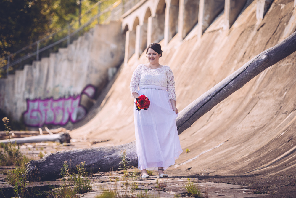 adam_eden_wedding_blog36.jpg