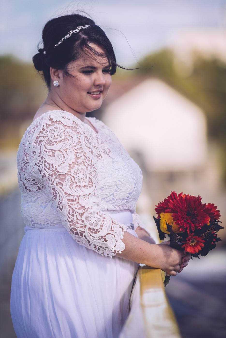 adam_eden_wedding_blog41.jpg