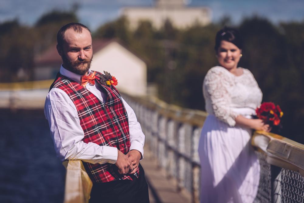 adam_eden_wedding_blog42.jpg