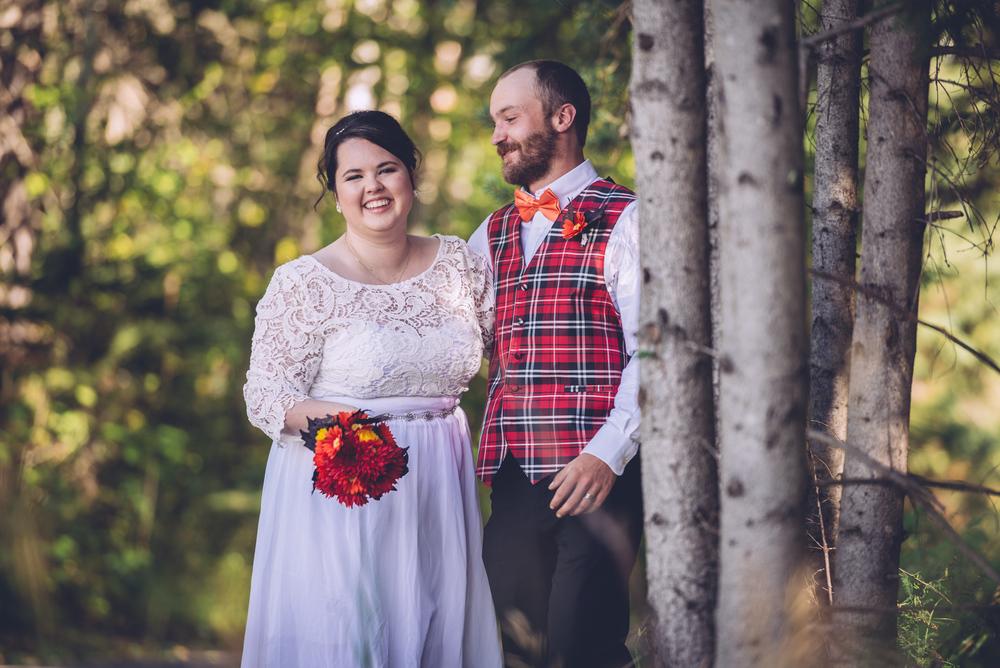 adam_eden_wedding_blog43.jpg