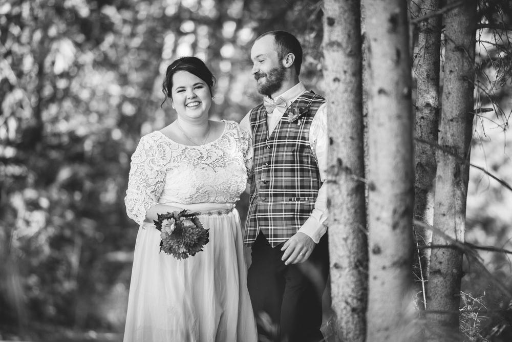 adam_eden_wedding_blog44.jpg