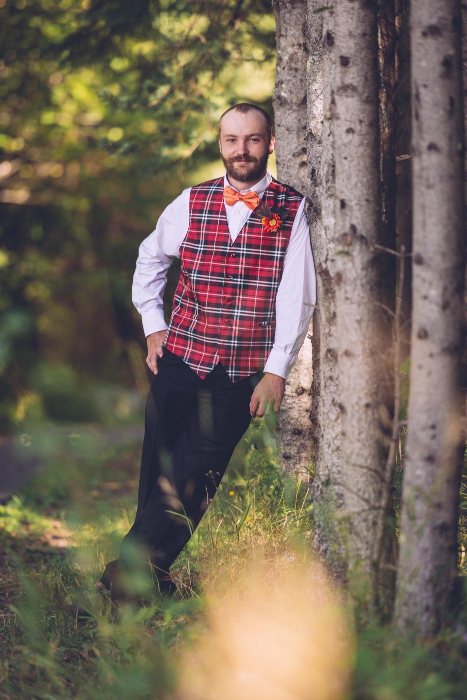 adam_eden_wedding_blog45.jpg