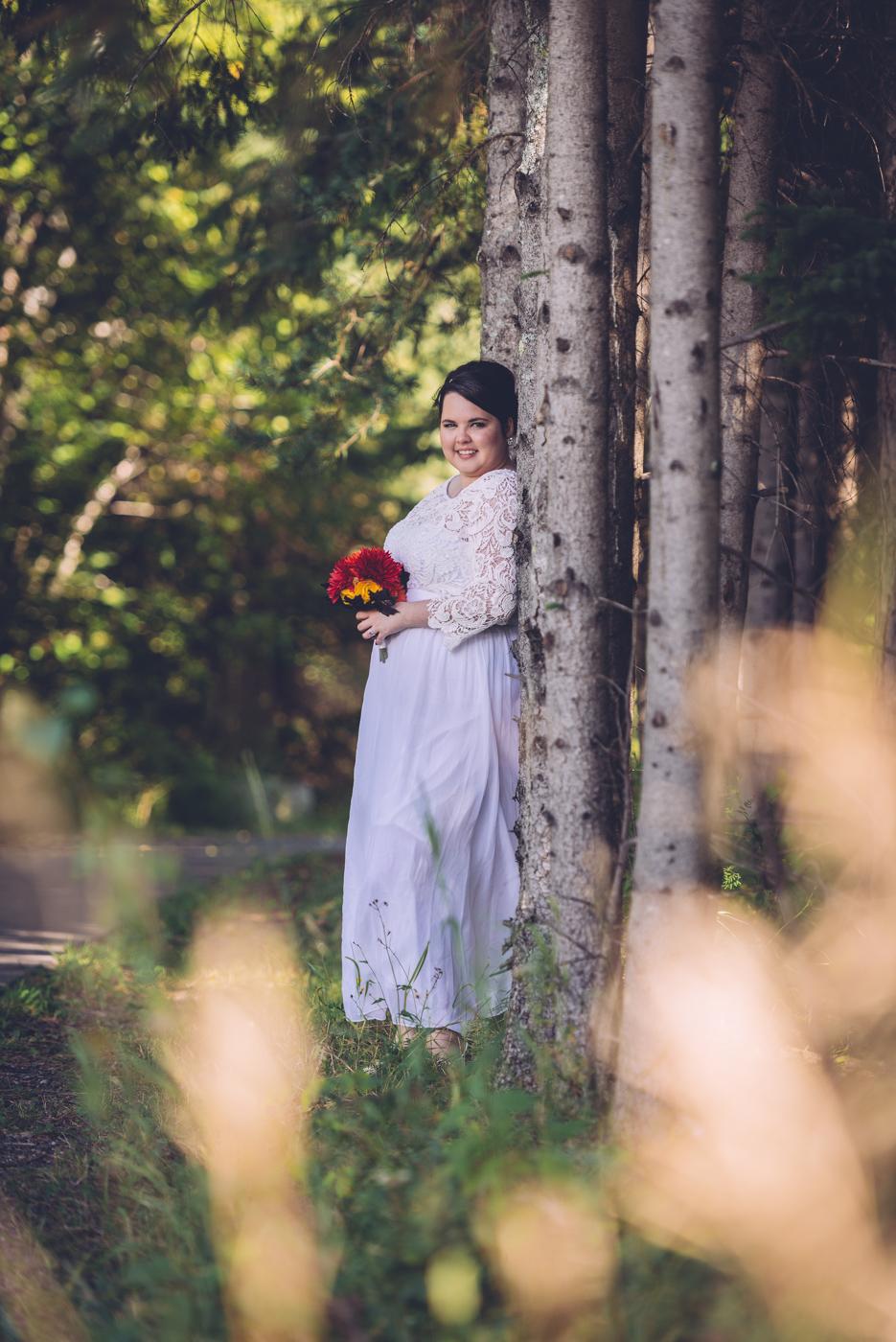 adam_eden_wedding_blog46.jpg