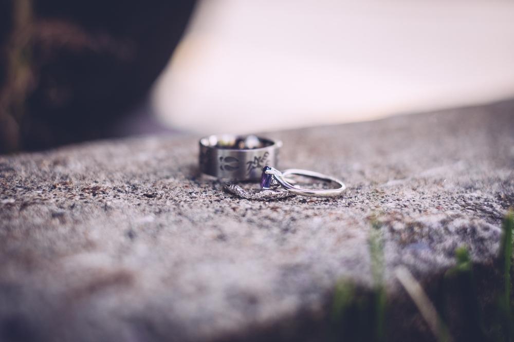 adam_eden_wedding_blog48.jpg