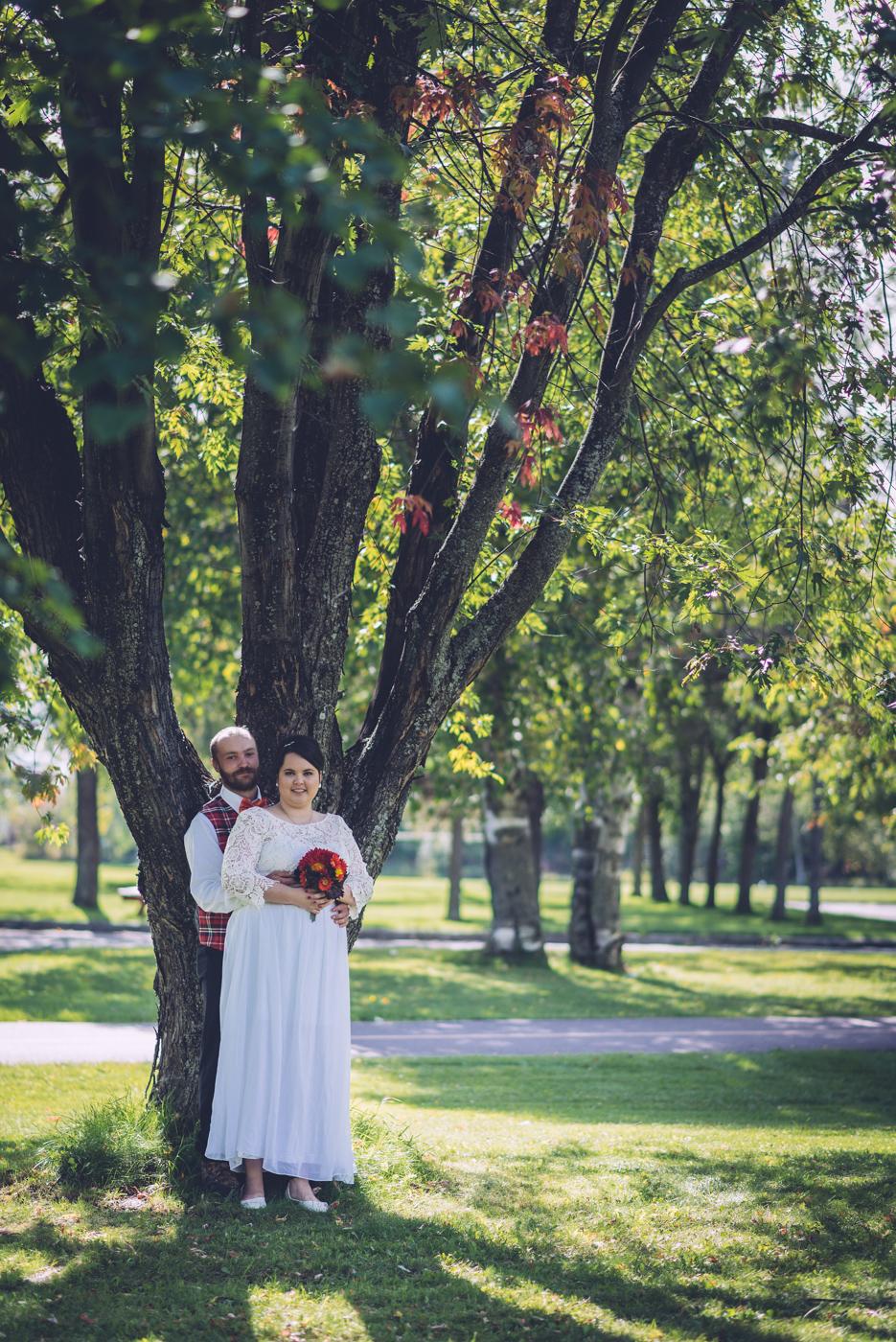 adam_eden_wedding_blog50.jpg
