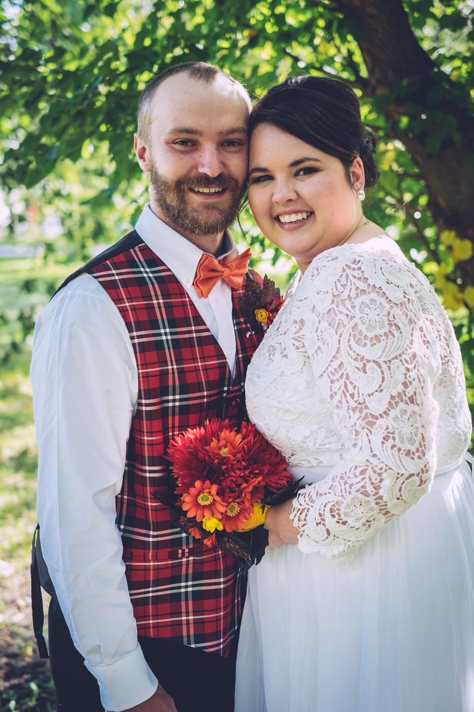 adam_eden_wedding_blog54.jpg