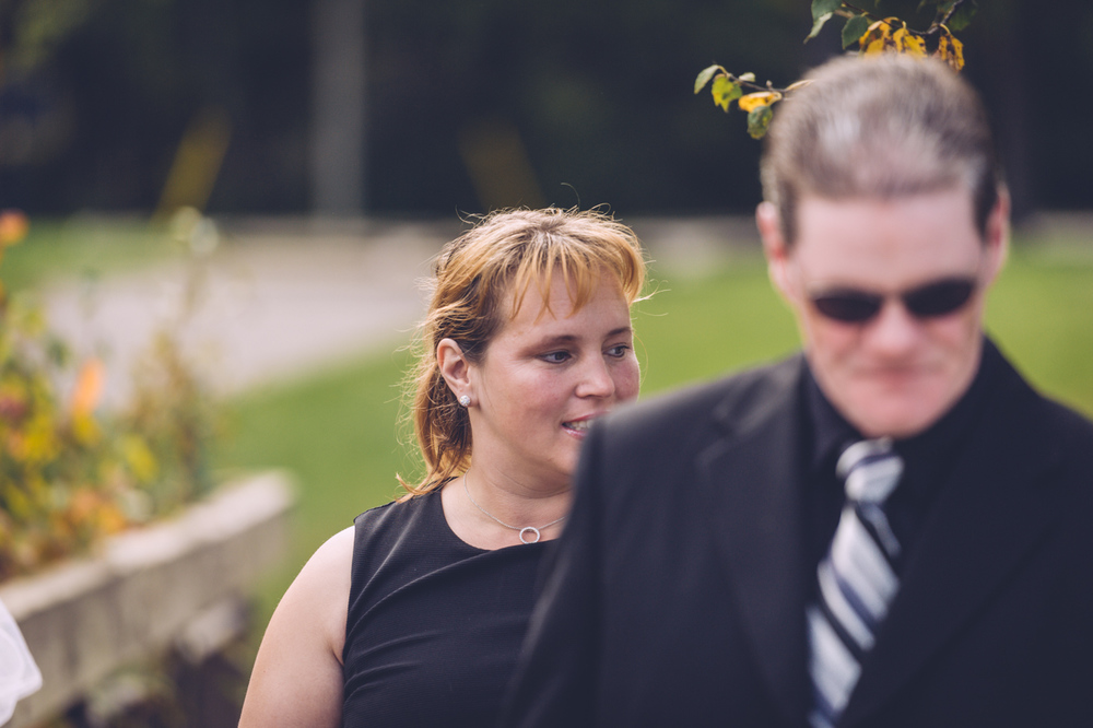 tracy_paul_wedding_blog12.jpg