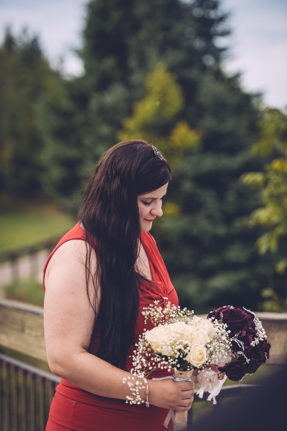tracy_paul_wedding_blog47.jpg