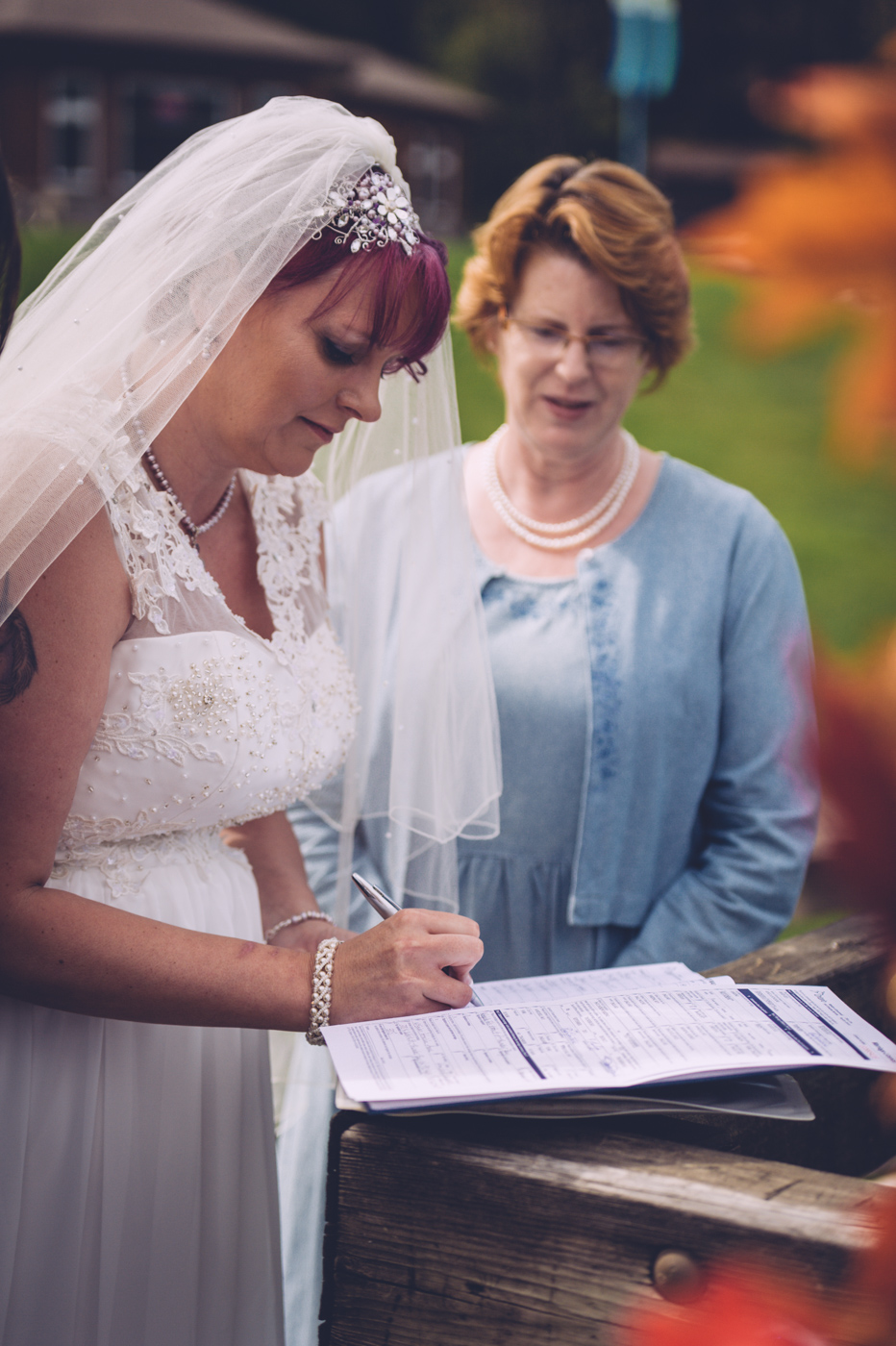 tracy_paul_wedding_blog66.jpg