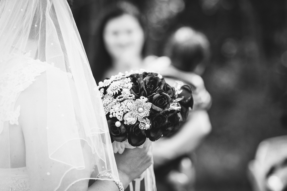 tracy_paul_wedding_blog111.jpg