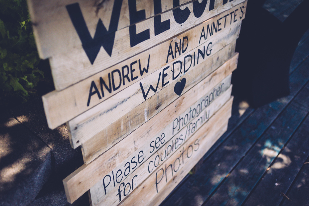 annette_andrew_wedding_blog6.jpg