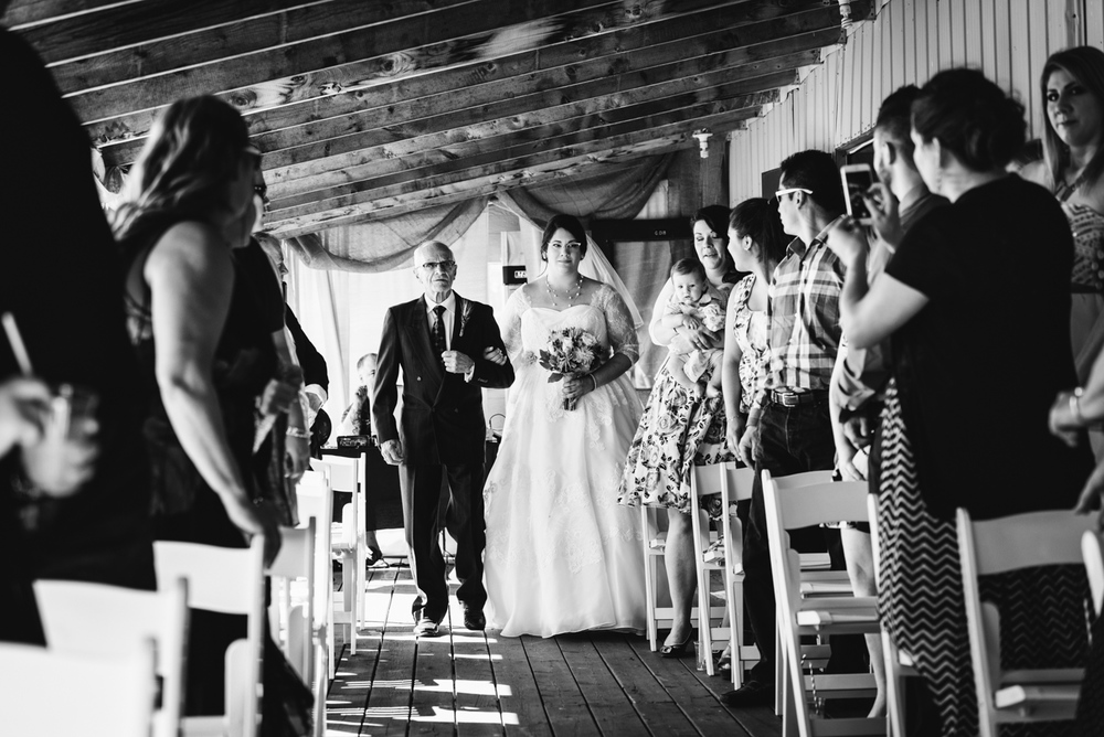 annette_andrew_wedding_blog31.jpg