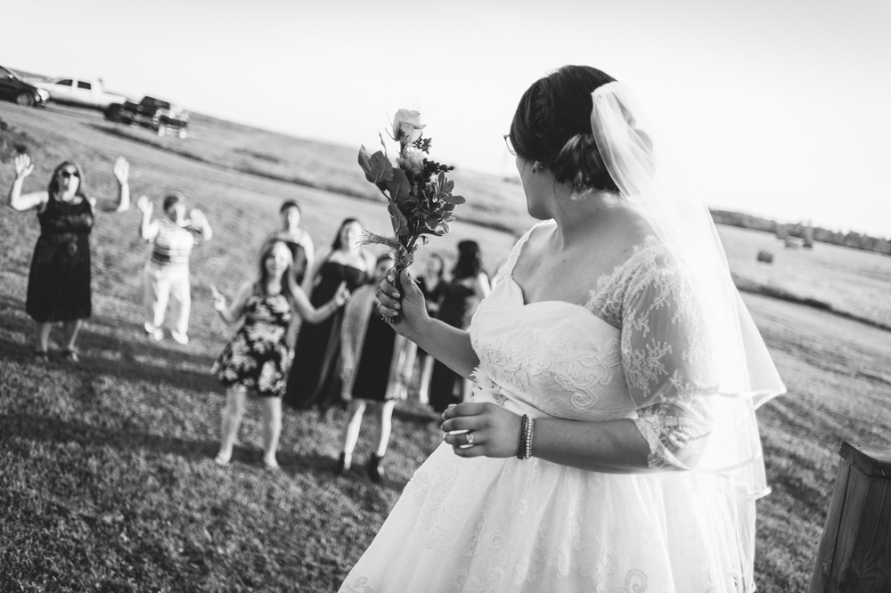 annette_andrew_wedding_blog151.jpg