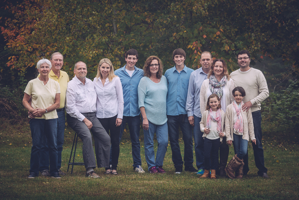 erin_family_portraits_blog3.jpg