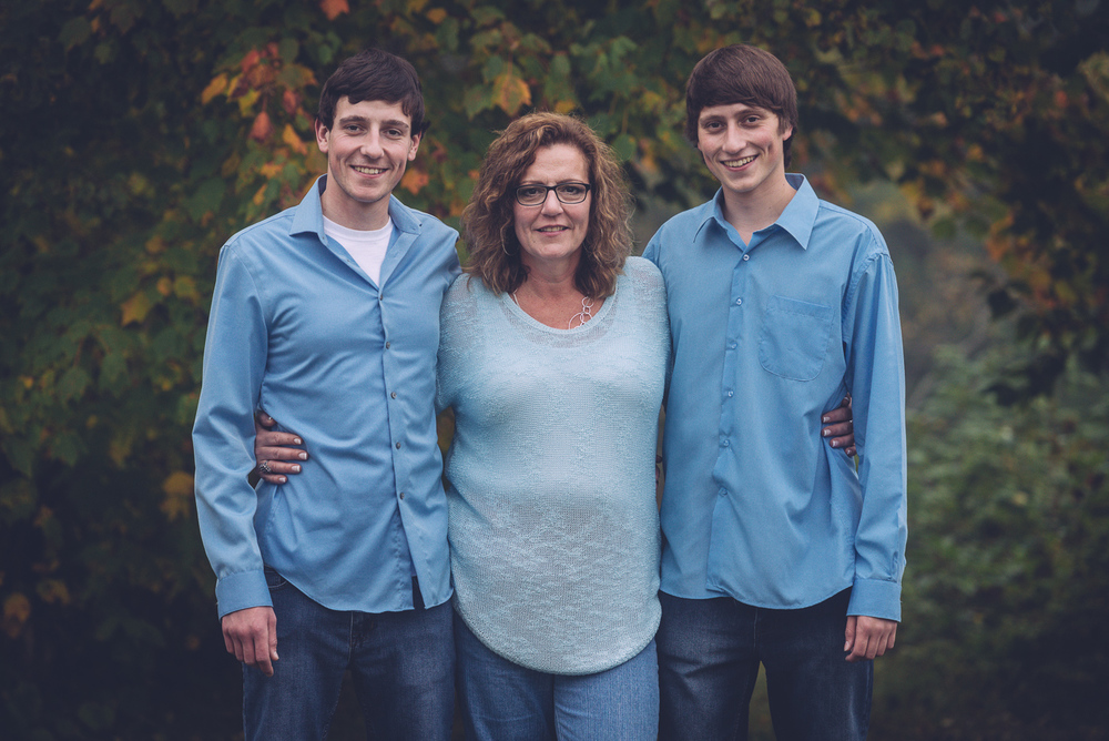 erin_family_portraits_blog8.jpg