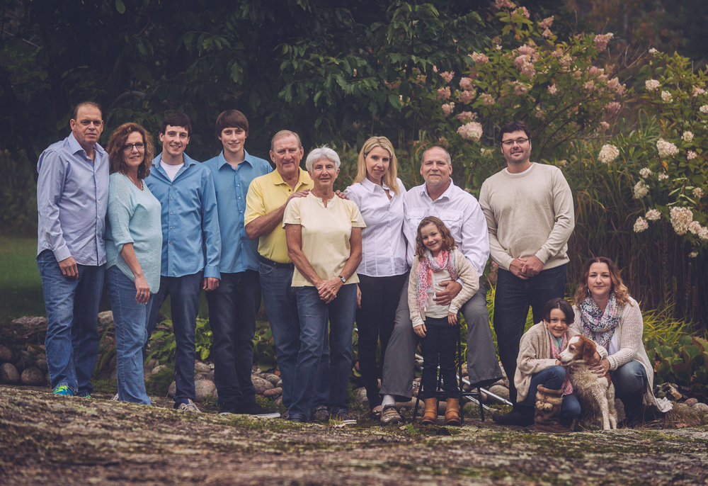 erin_family_portraits_blog18.jpg