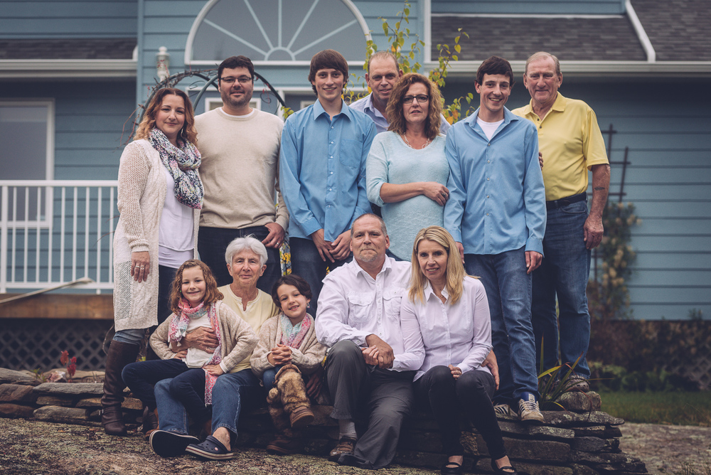 erin_family_portraits_blog23.jpg