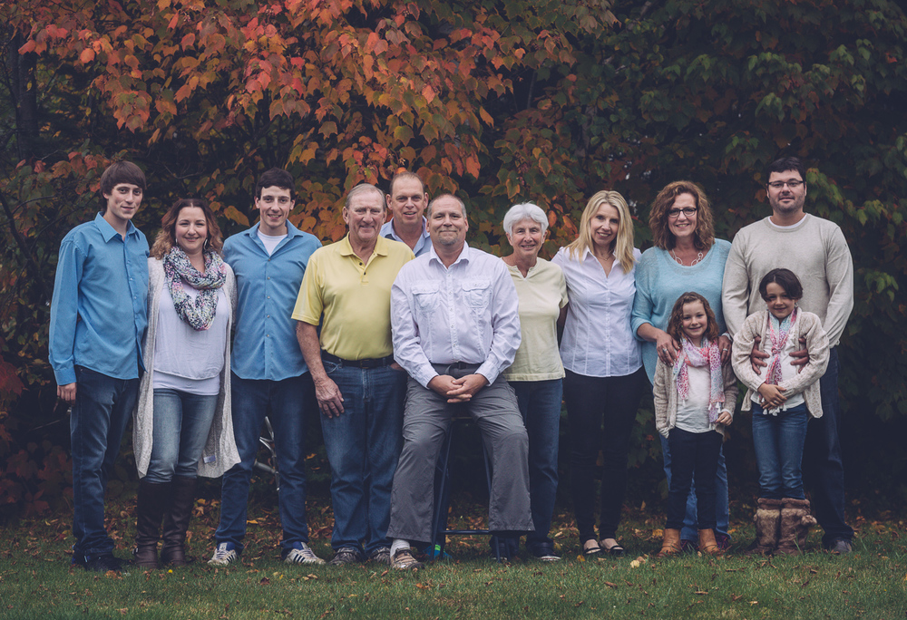 erin_family_portraits_blog25.jpg