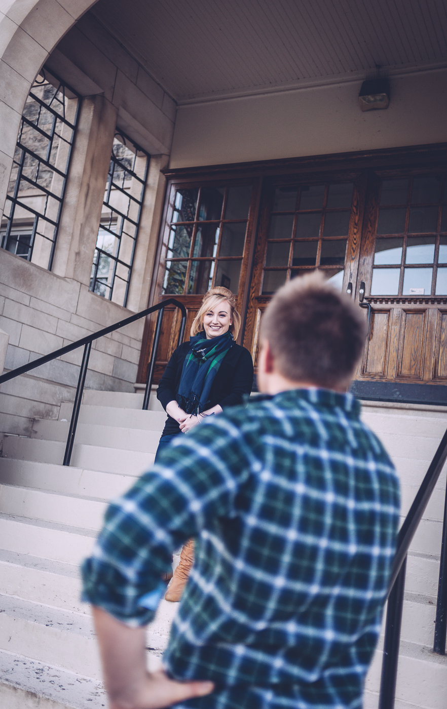 alicia_ghislain_engagement_blog16.jpg