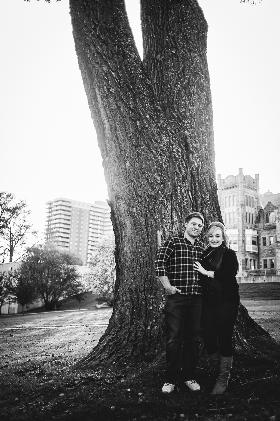 alicia_ghislain_engagement_blog22.jpg