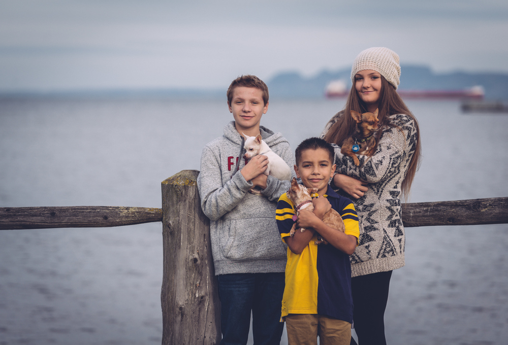 candace_family_portraits_blog9.jpg