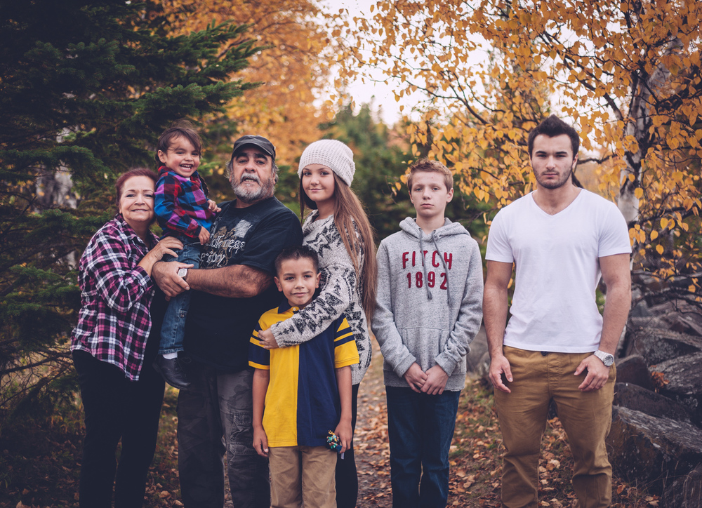 candace_family_portraits_blog34.jpg