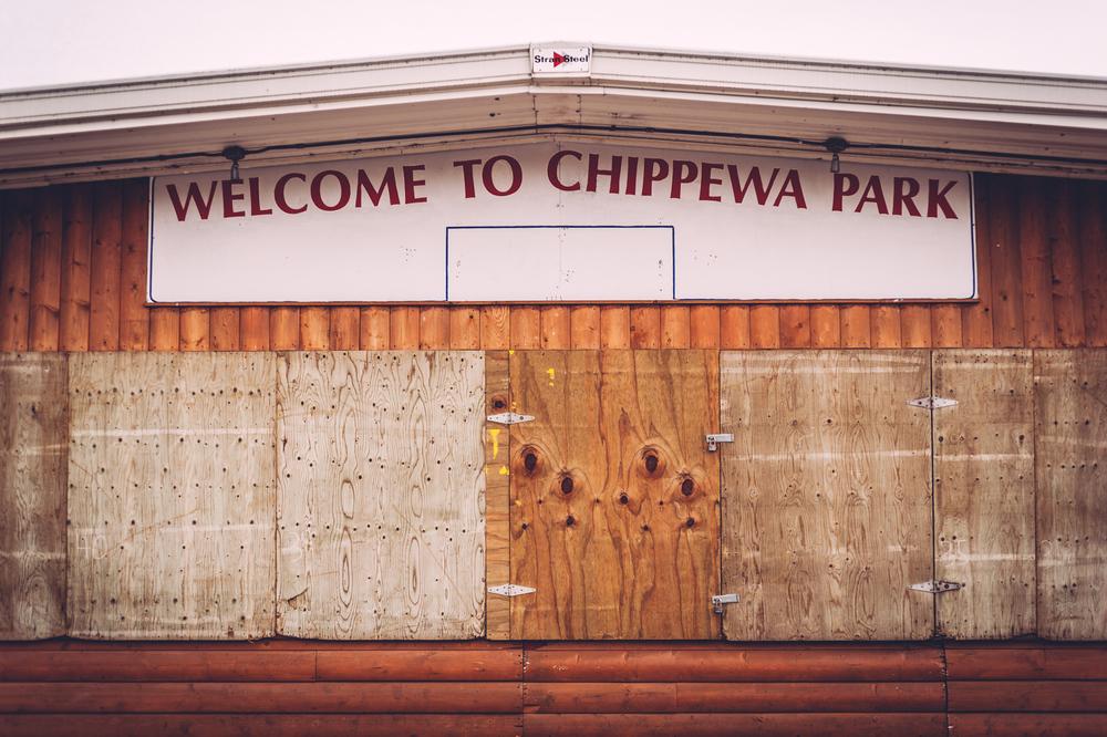 chippewa_fall12.jpg