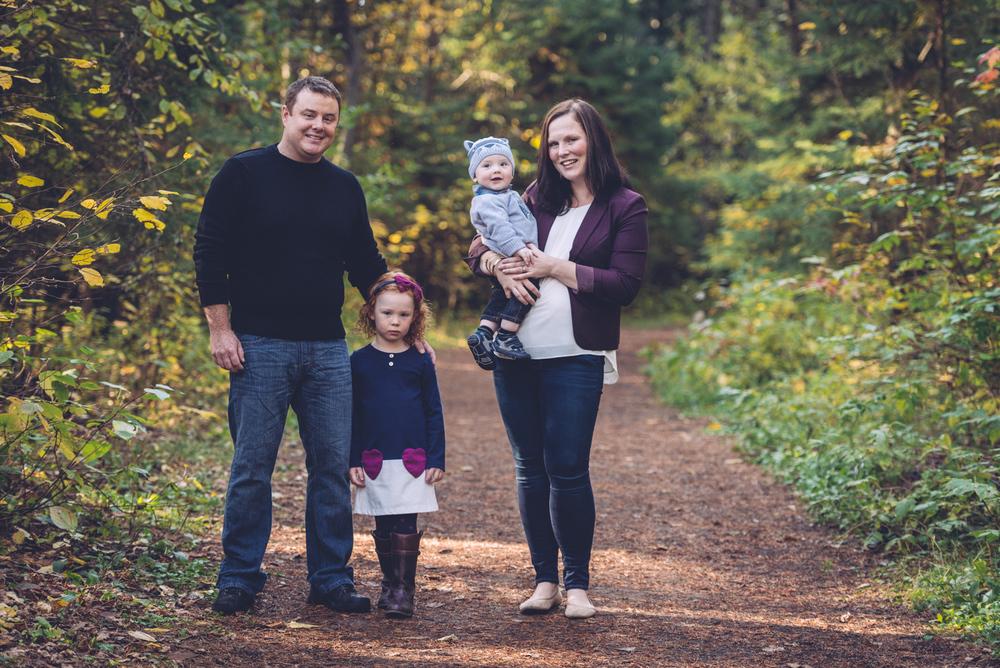 tobin_family_portraits_blog1.jpg