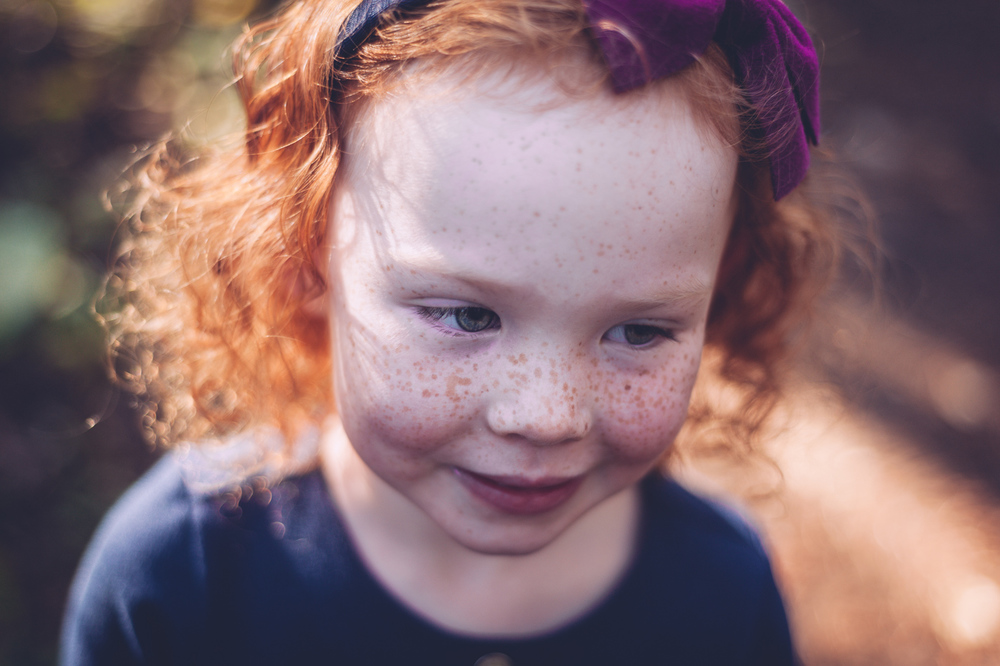 tobin_family_portraits_blog3.jpg