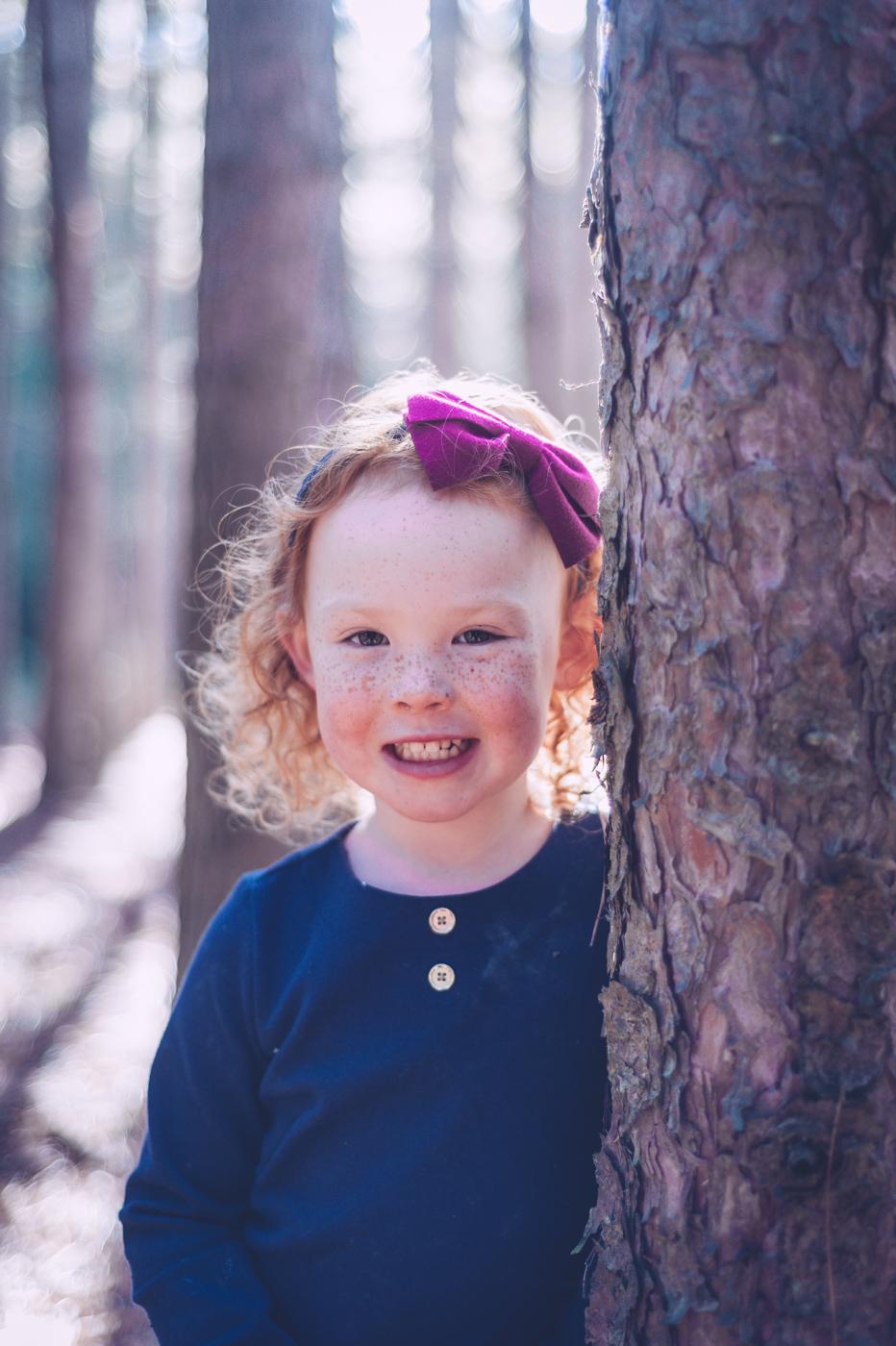 tobin_family_portraits_blog6.jpg