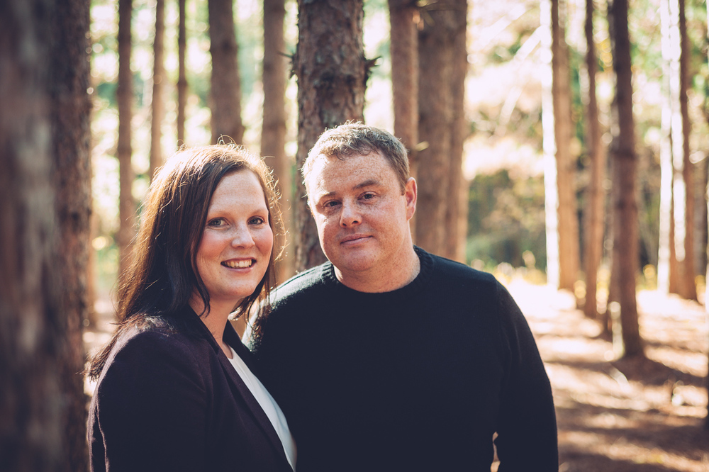 tobin_family_portraits_blog7.jpg