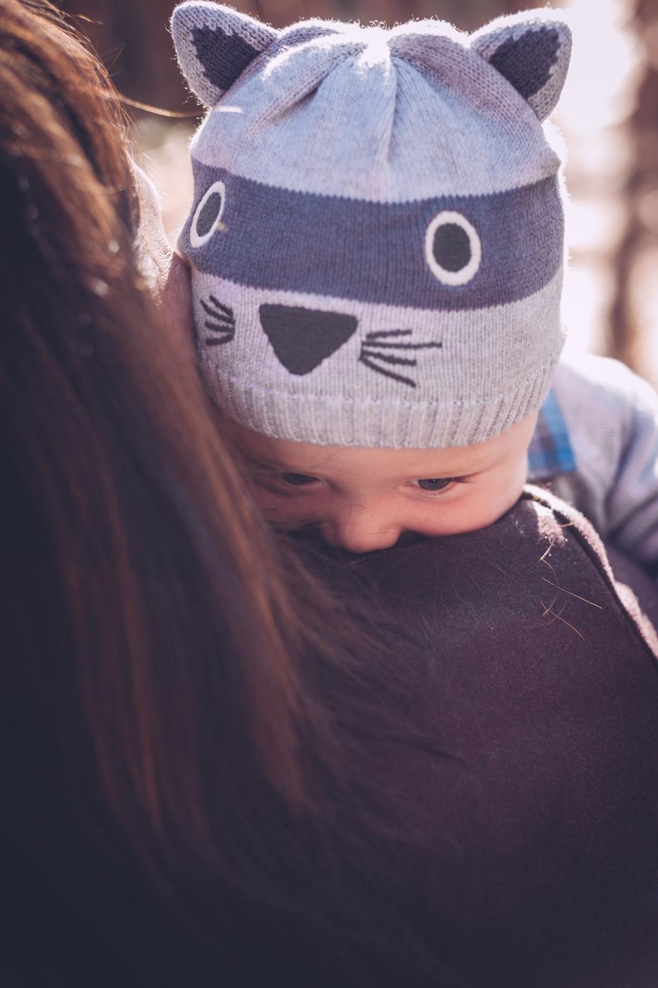 tobin_family_portraits_blog9.jpg