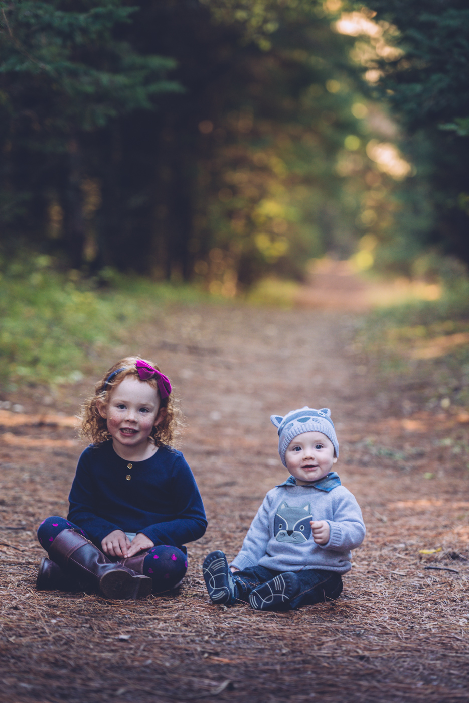 tobin_family_portraits_blog11.jpg