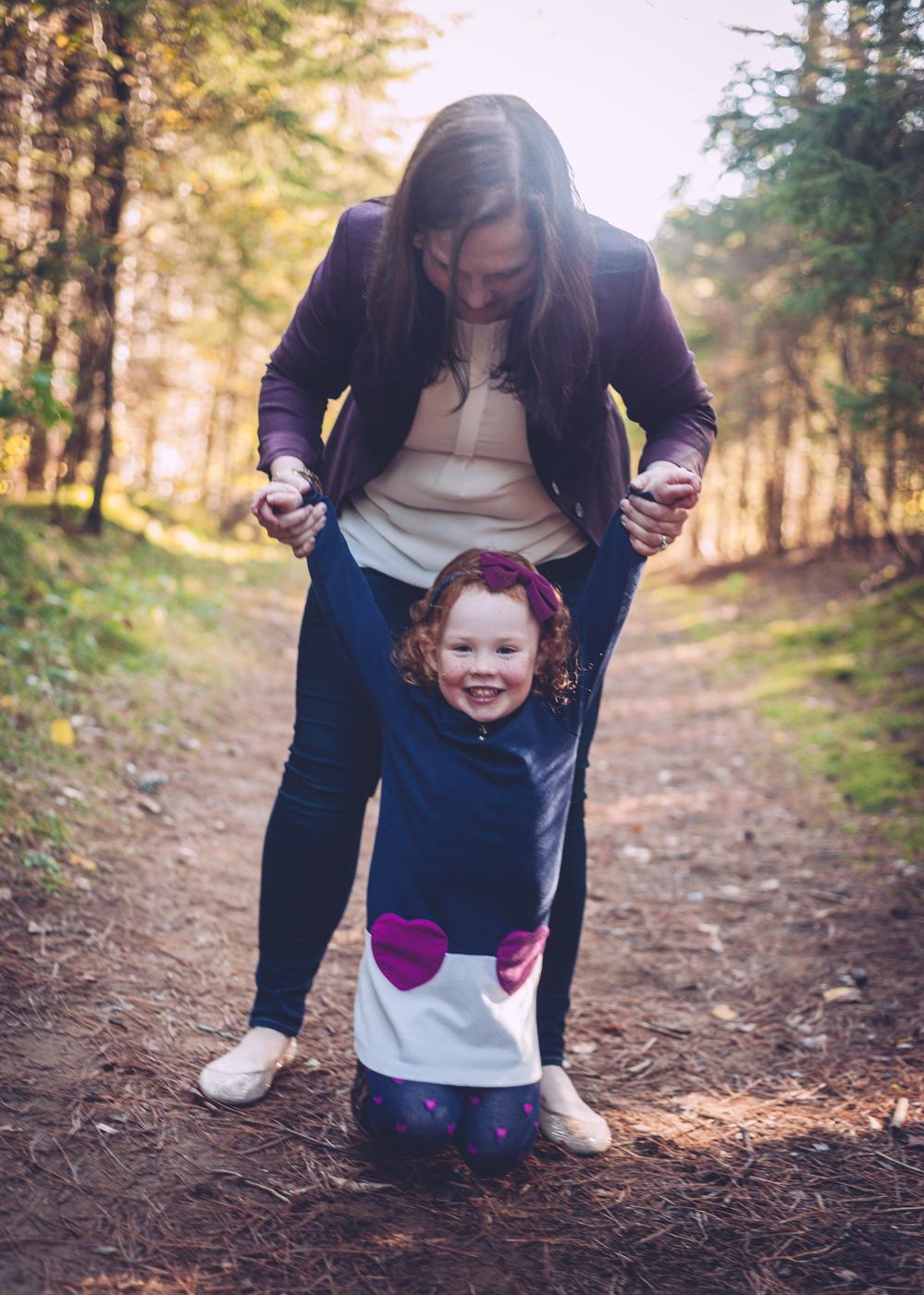 tobin_family_portraits_blog13.jpg
