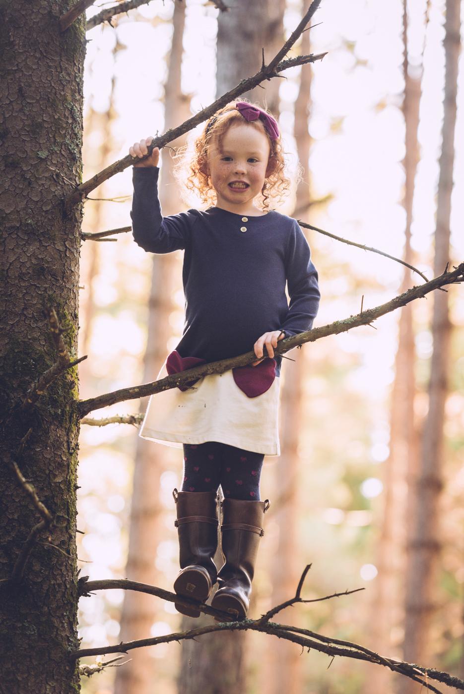 tobin_family_portraits_blog17.jpg
