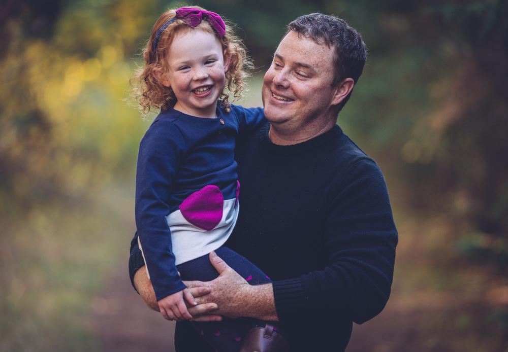 tobin_family_portraits_blog20.jpg