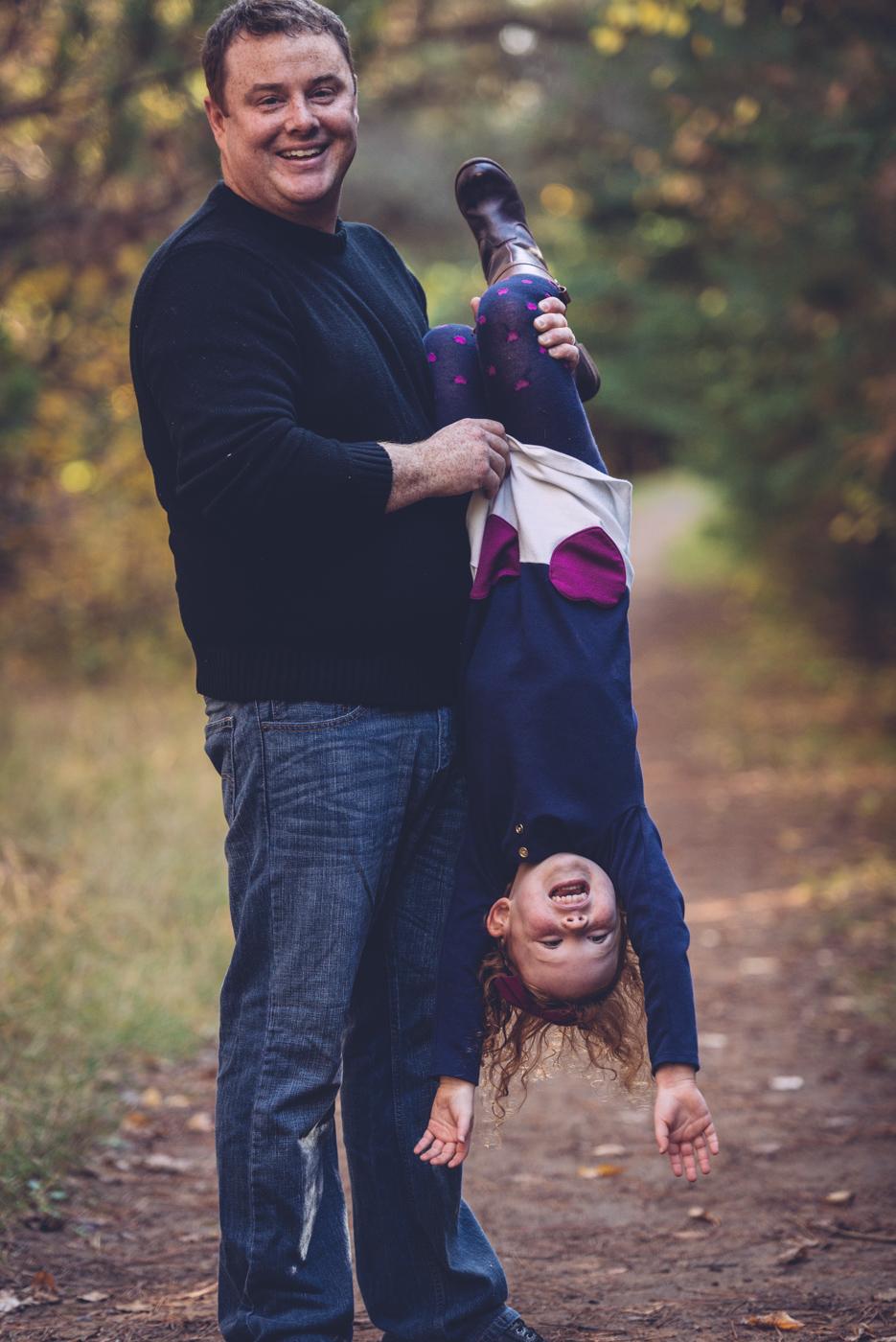 tobin_family_portraits_blog21.jpg