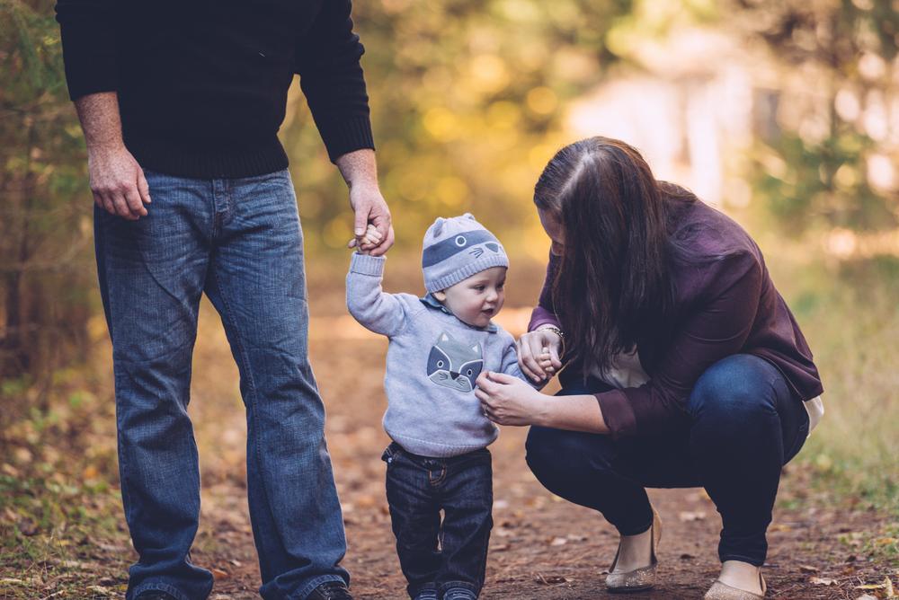 tobin_family_portraits_blog23.jpg