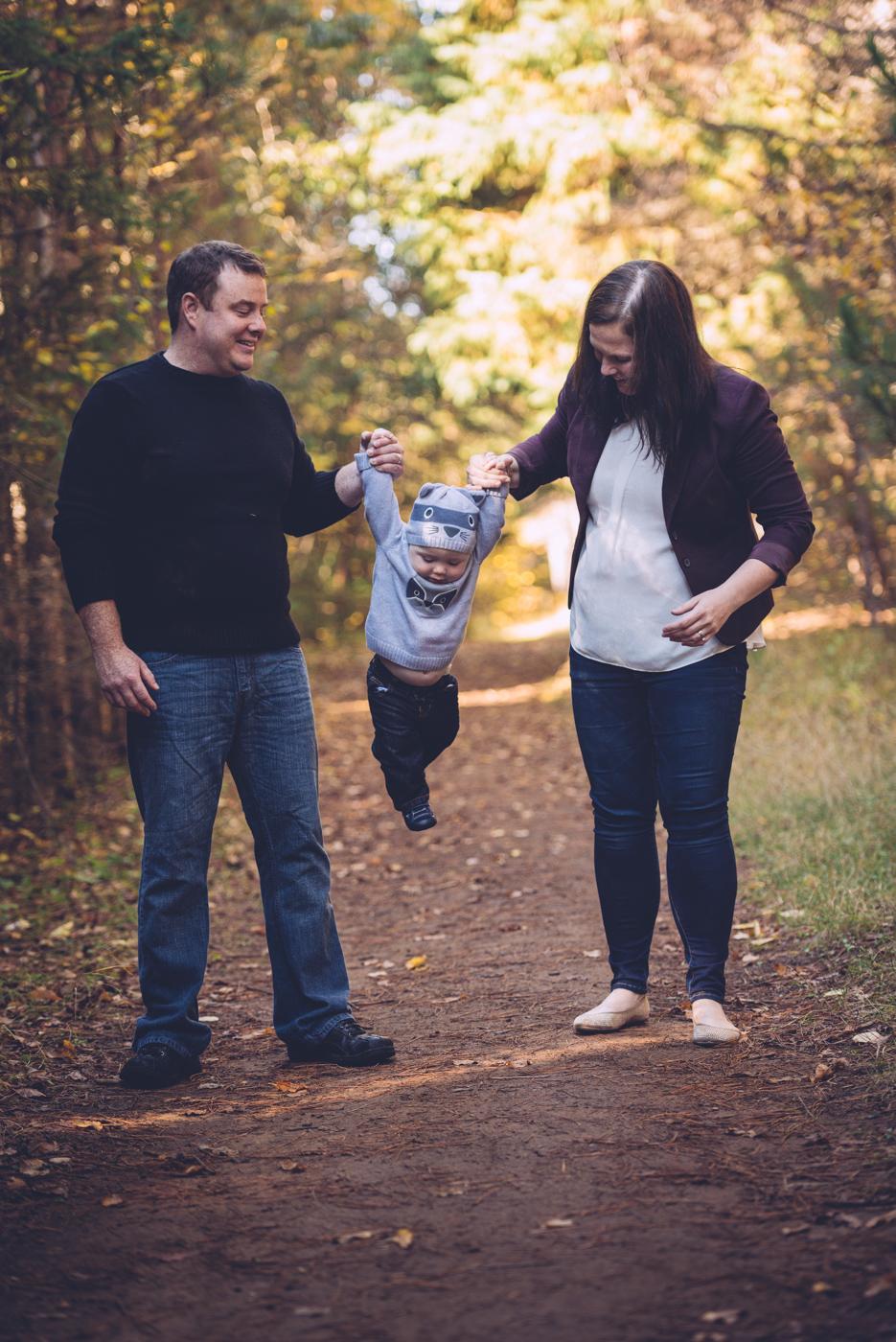 tobin_family_portraits_blog24.jpg