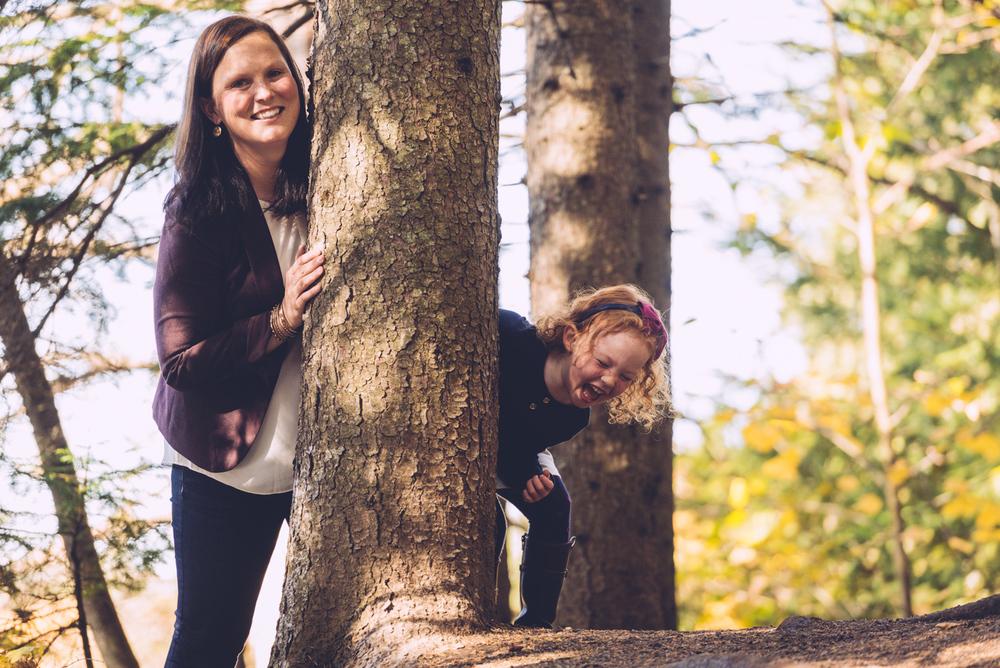 tobin_family_portraits_blog26.jpg