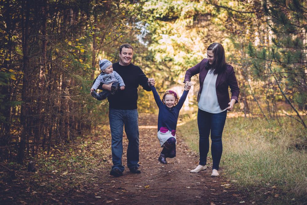 tobin_family_portraits_blog25.jpg