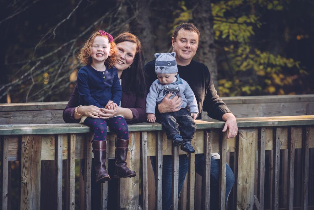 tobin_family_portraits_blog28.jpg