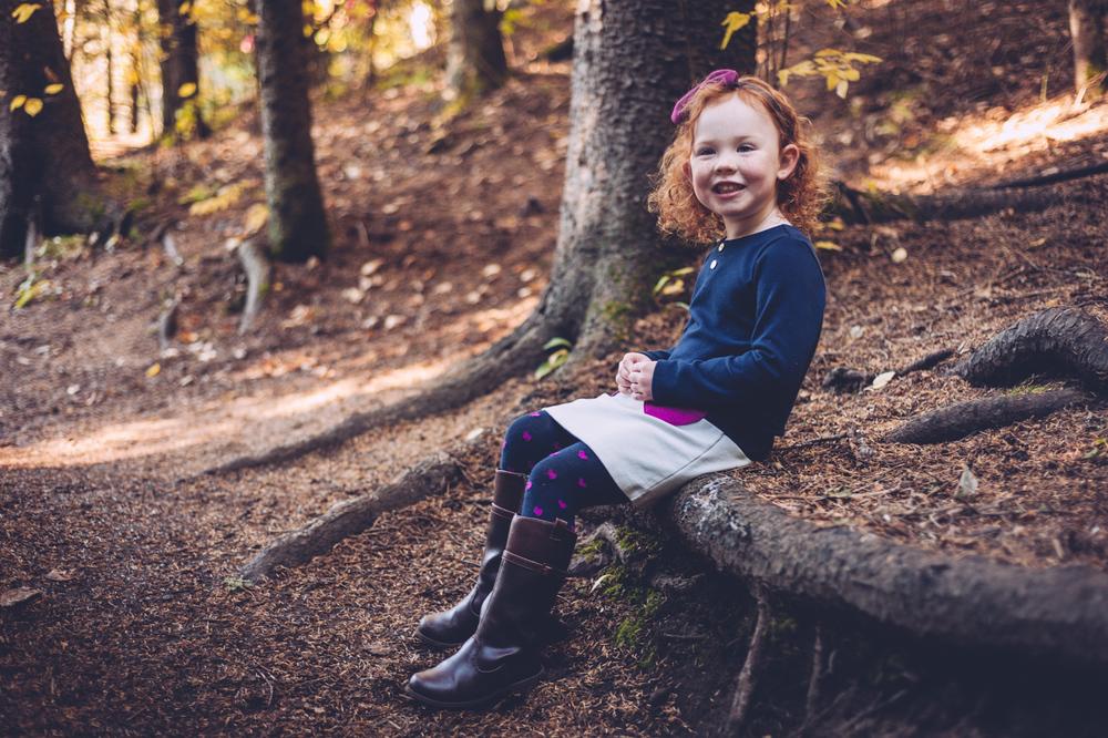 tobin_family_portraits_blog34.jpg